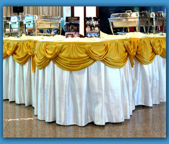 Chair Covers Suppliers And Manufacturers In Indonesia