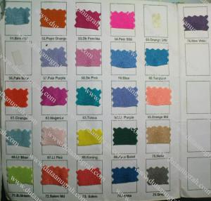 spandex lycra fabric 3