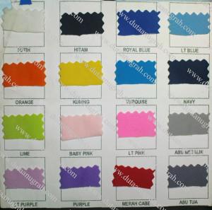 spandex lycra fabric 4