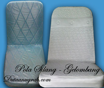 Sarung Kursi Futura Standar Hotel Tablecloths Chair Covers Supplies