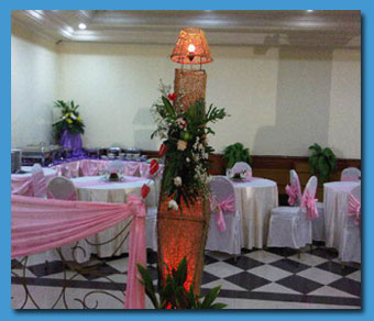 Chair covers suppliers and manufacturers in indonesia satin chair sash junglespirit Gallery