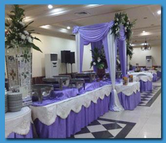 Wedding chair cover duta anugrah tags junglespirit Gallery
