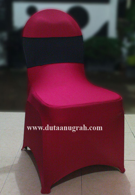 Spandex Seat Cover
